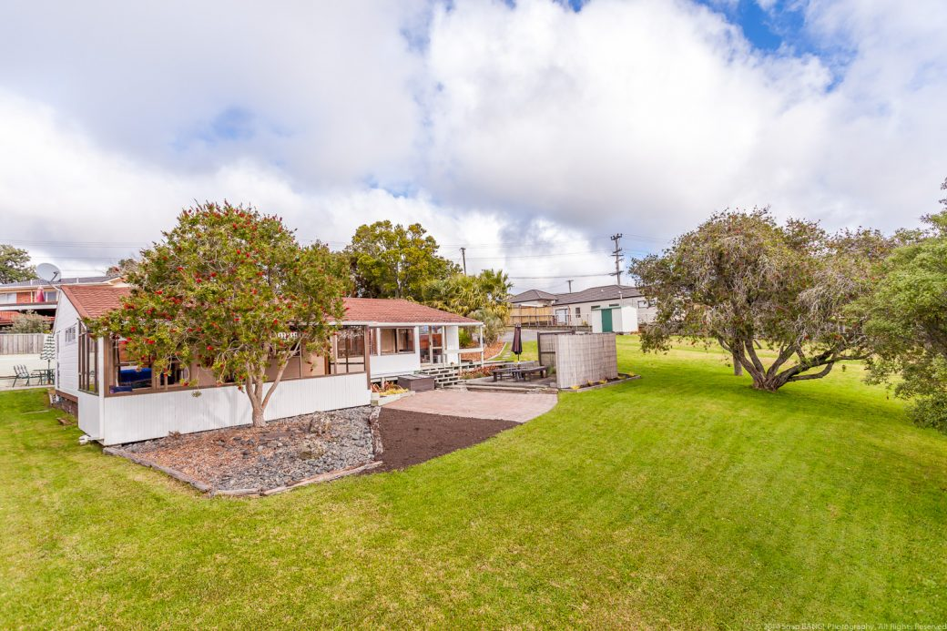 82 Heatherington Road- Ranui