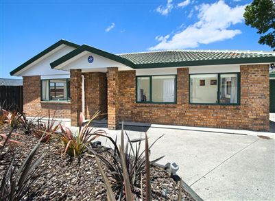 14 Greenberry Dr, Ranui-17-1-14-510,000