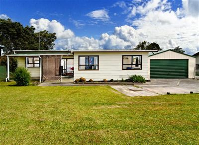 41 Forest Hill Rd- 8-12-12-355,000